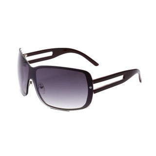 Epic Eyewear Classic Elegance Oversized Womens UV400 Fashion Sunglasse