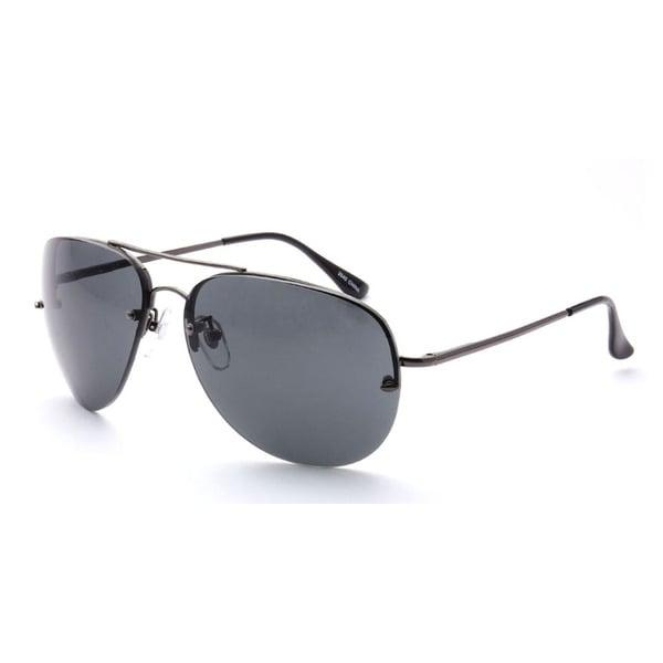 b344f06db3 Shop Epic Eyewear Ultra-lightweight Sport Aviator Sunglasses - Free ...