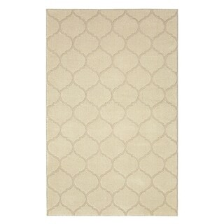 Mohawk Home Nomad Kalispell Area Rug (10' x 14') - 10'x14' (3 options available)