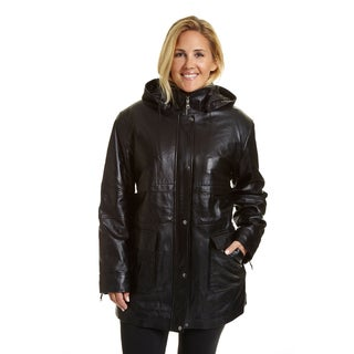 EXcelled Women's Plus-size Hooded Parka|https://ak1.ostkcdn.com/images/products/12317582/P19150859.jpg?_ostk_perf_=percv&impolicy=medium