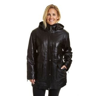 Outerwear - Shop The Best Deals for Nov 2017 - Overstock.com