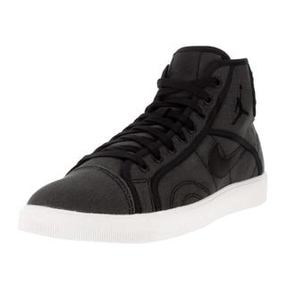 Nike Jordan Air Jordan Skyhigh Og Black/Black/Sail Casual Shoe