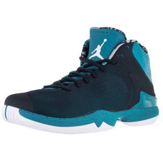 5dba1a26882f01 Nike Jordan Men s Jordan Son of Low Basketball Shoe. 5 of 5 Review Stars. 1  · Quick View