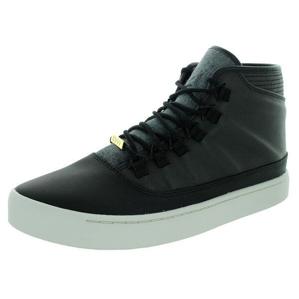 size 40 e76ed 6a4bc Nike Jordan Men  x27 s Jordan Westbrook 0 Holiday Black Black  Casual
