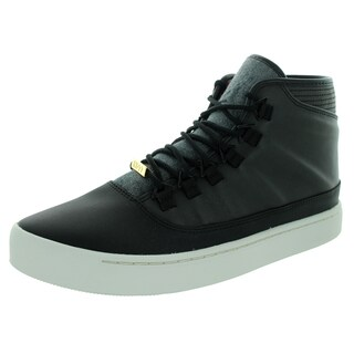 Nike Jordan Men's Jordan Westbrook 0 Holiday Black/Black/ Casual Shoe