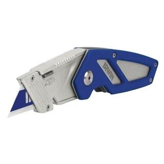 FK100 Folding Utility Knife