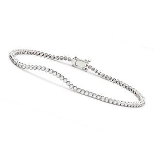 Collette Z Cubic Zirconia Round Bezel-set Bracelet|https://ak1.ostkcdn.com/images/products/12318629/P19151765.jpg?_ostk_perf_=percv&impolicy=medium
