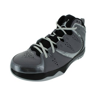 Nike Jordan Phase 23 2 Basketball Shoe