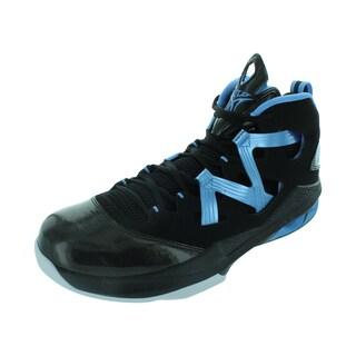 Nike Jordan Melo M9 Basketball Shoe
