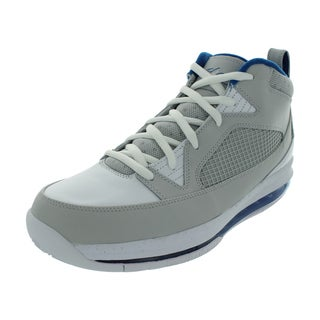 Nike Jordan Flight 9 Max Rst Basketball Shoe