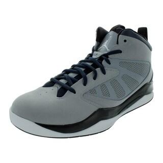 Nike Jordan Flight Team 11 Basketball Shoe