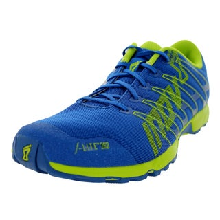 Inov-8 Men's F-Lite 262 Blue/Line Running Shoe