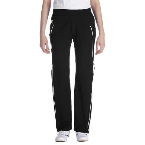 Team Women's Black/White Prestige Pant