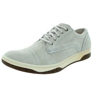 Diesel Men's On-Class Pelican Casual Shoe