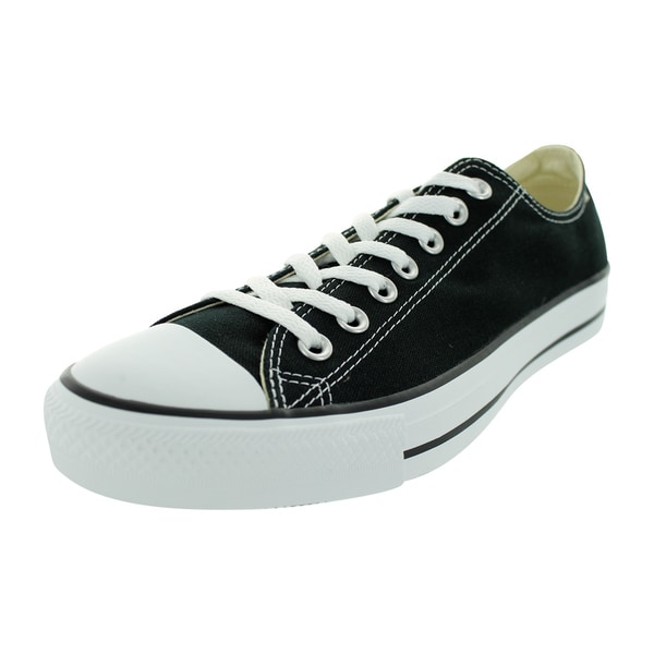 aac206a4fe31 Shop Converse Chuck Taylor All Star Oxford 10.5 (Black) - Free ...