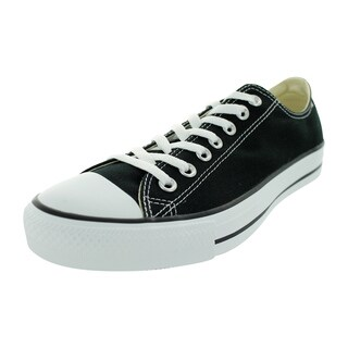 Converse Chuck Taylor All Star Oxford 10.5 (Black) (More options available)