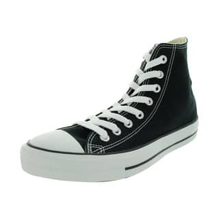 Converse Chuck Taylor All Star High|https://ak1.ostkcdn.com/images/products/12319053/P19152108.jpg?impolicy=medium