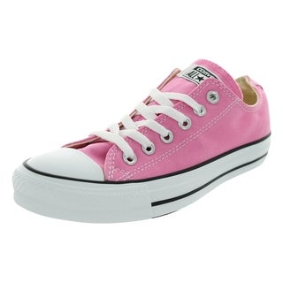 Converse All Star Ox Basketball Shoes