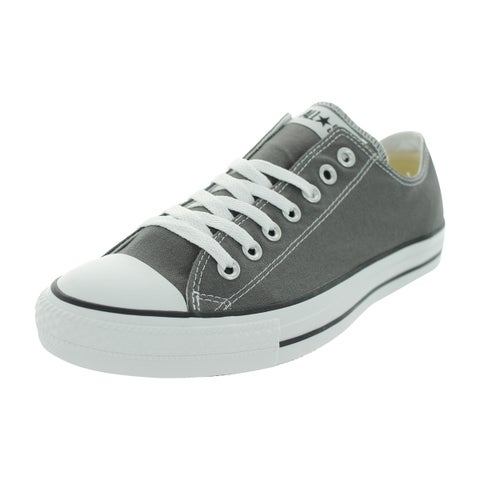 Converse Chuck Taylor Men's All Star Basketball Shoe
