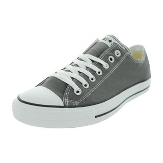 Converse Chuck Taylor Men's All Star Basketball Shoe (5 options available)