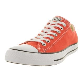 Orange Women S Shoes Shop The Best Deals For Apr 2017