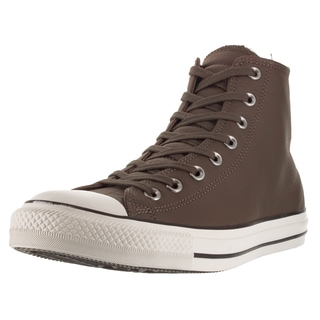 Converse Unisex Chuck Taylor All Star Hi Engine Smoke/Engine Sm Basketball Shoe