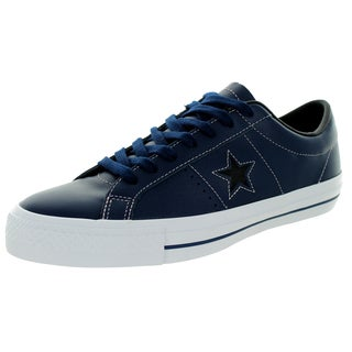 Converse Unisex One Star Skate Nighttime Na Skate Shoe