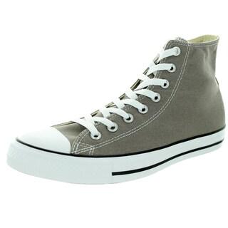 Converse Unisex Chuck Taylor Hi Malt Basketball Shoe