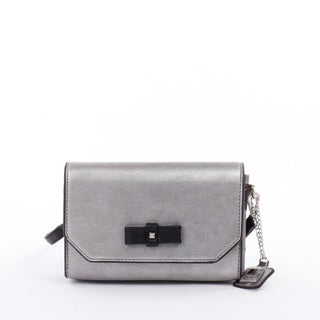 Joanel Flap Front Crossbody Handbag