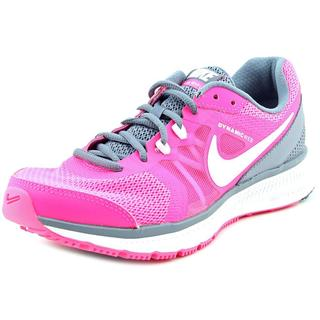 Nike Women's 'Zoom Winflo' Mesh Athletic Shoes