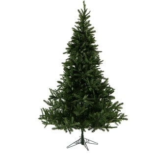 Fraser Hill Farm Noble Fir 7.5-foot Christmas Tree