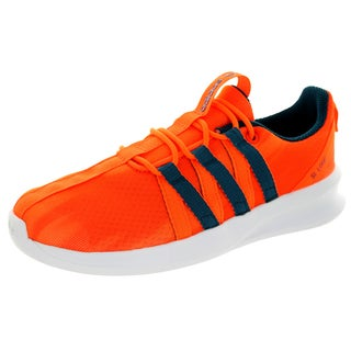 Adidas Kid's Sl Loop Racer C Originals Orange/Surpet/ Running Shoe