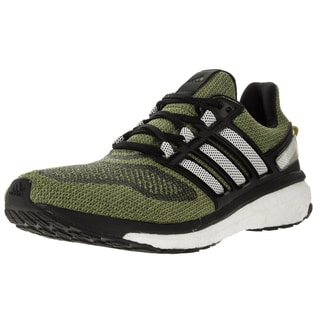 Adidas Men's Energy Boost 3 M Multi Running Shoe