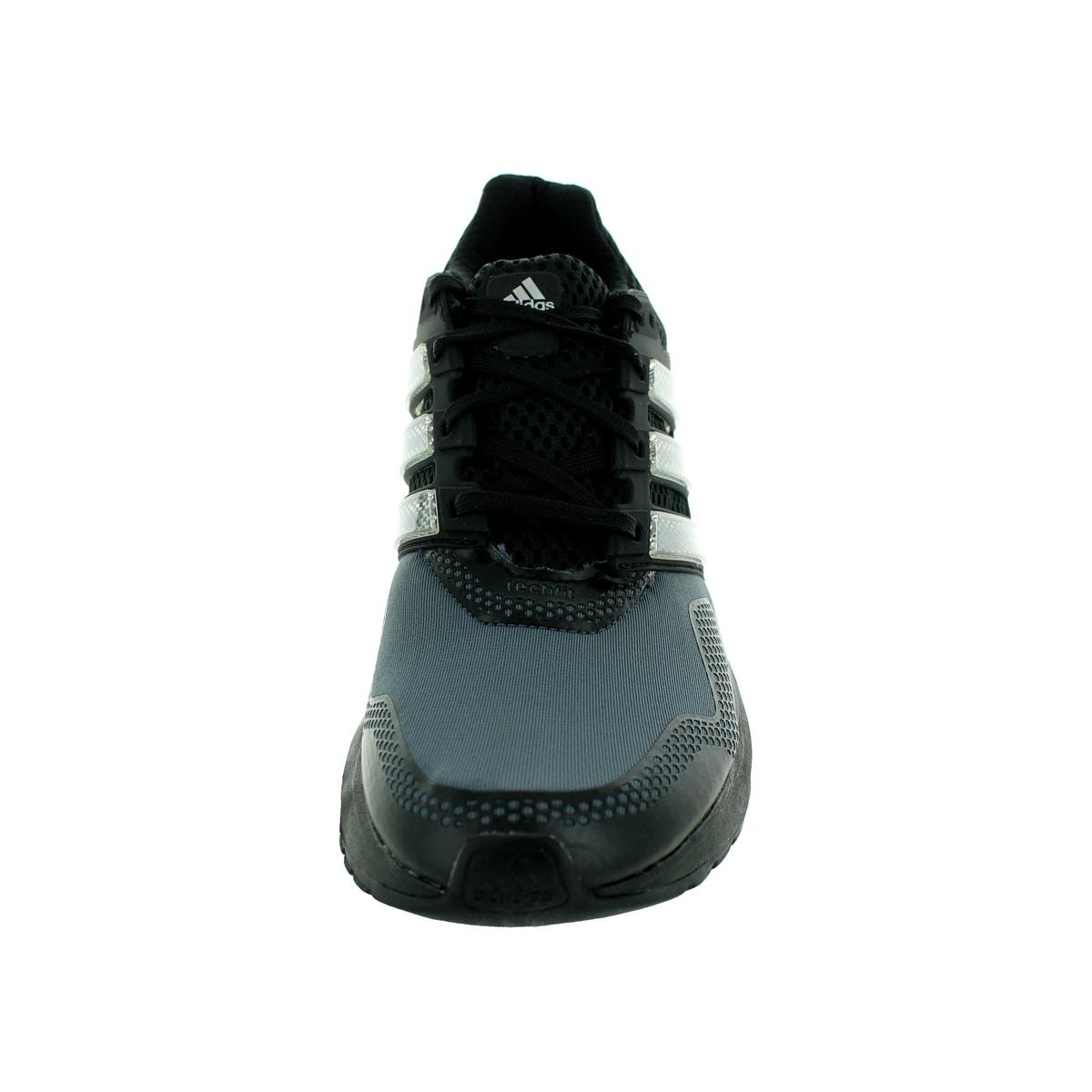 adidas Running Response Boost 2 Techfit SKU:8555550