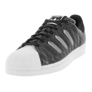 Adidas Men's Superstar Ctxm Originals /White/Black Basketball Shoe