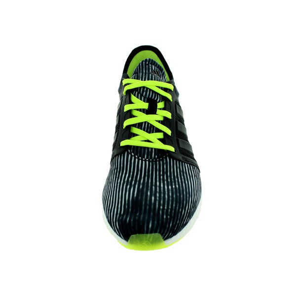 adidas rocket boost m