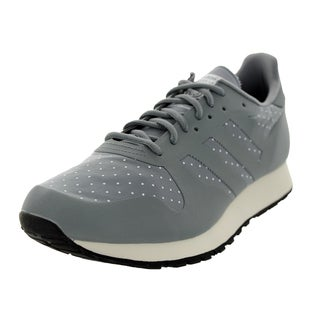 Adidas Men's Weld 84-Lab. Originals /Grey/ Casual Shoe