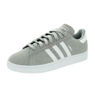 Adidas Men's Campus Originals /White/ Casual Shoe