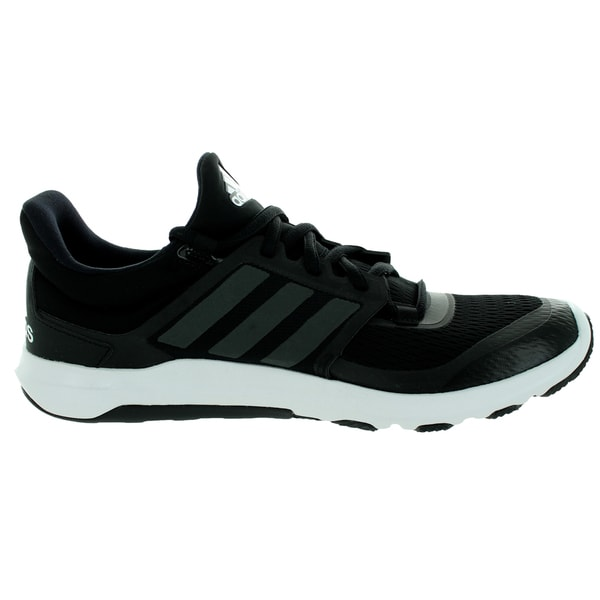 adidas Adipure 360.3 Mens Running Trainers Sneakers Fitness