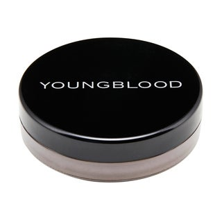 Youngblood Loose Mineral Foundation (More options available)