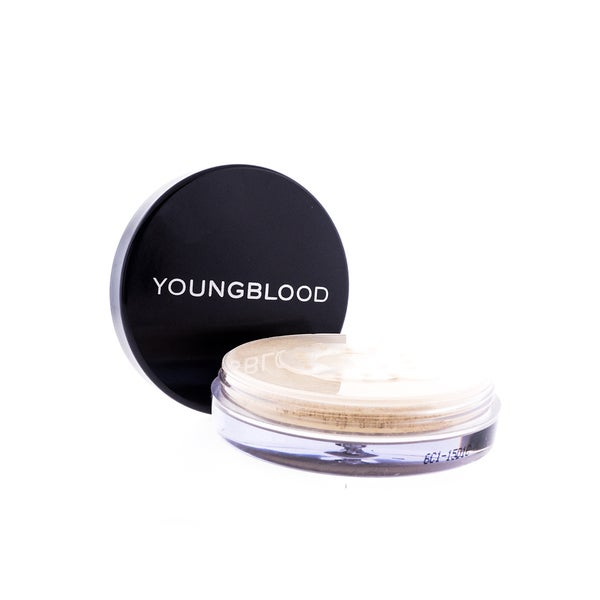 Youngblood Loose Mineral Foundation - Free Shipping On Orders Over $45 - Overstock.com - 19153184
