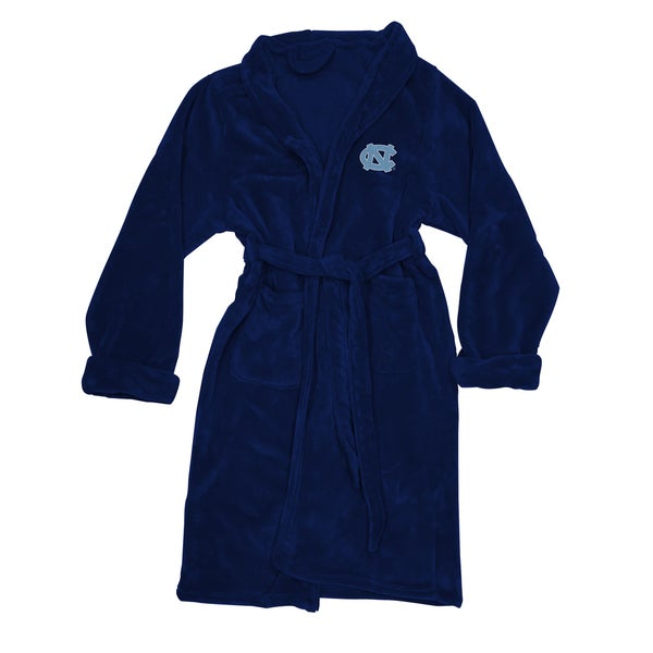 COL 349 UNC L/XL Bathrobe