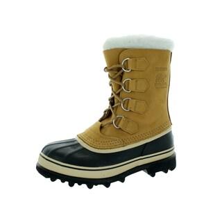 Sorel Women's Caribou Buff Boot