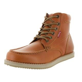 Levi's Men's Dean Le Tan Boot