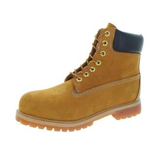 Levi's Men's Harrison Wheat Boot