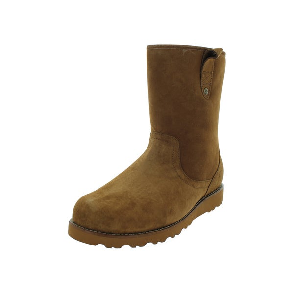 Ugg Boot M Stoneman (Chestnut)