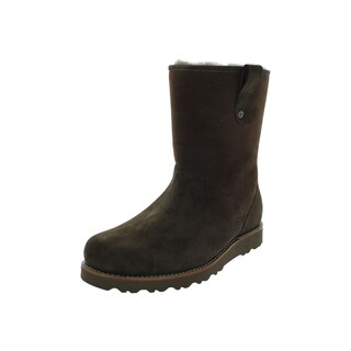 Ugg Boot M Stoneman (Grizzly)