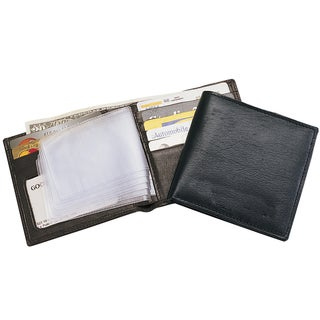 Goodhope Hipster Wallet|https://ak1.ostkcdn.com/images/products/12320821/P19153630.jpg?_ostk_perf_=percv&impolicy=medium