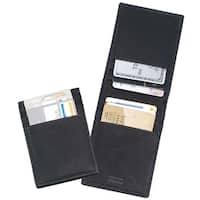 Goodhope Leather Slim Card Case