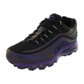 shoes similar to air max